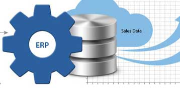 Sales & Distribution Management System in Navi Mumbai